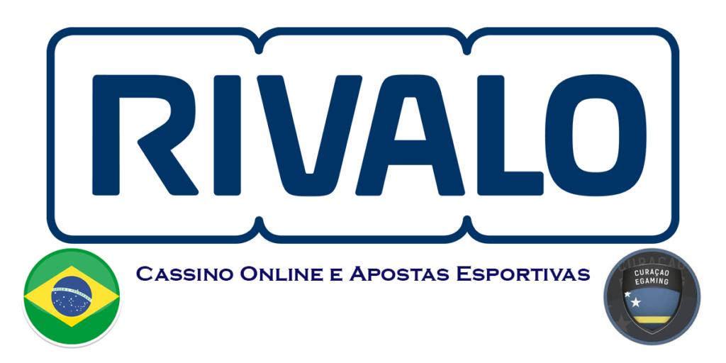 Casino ganhou variedades 33372