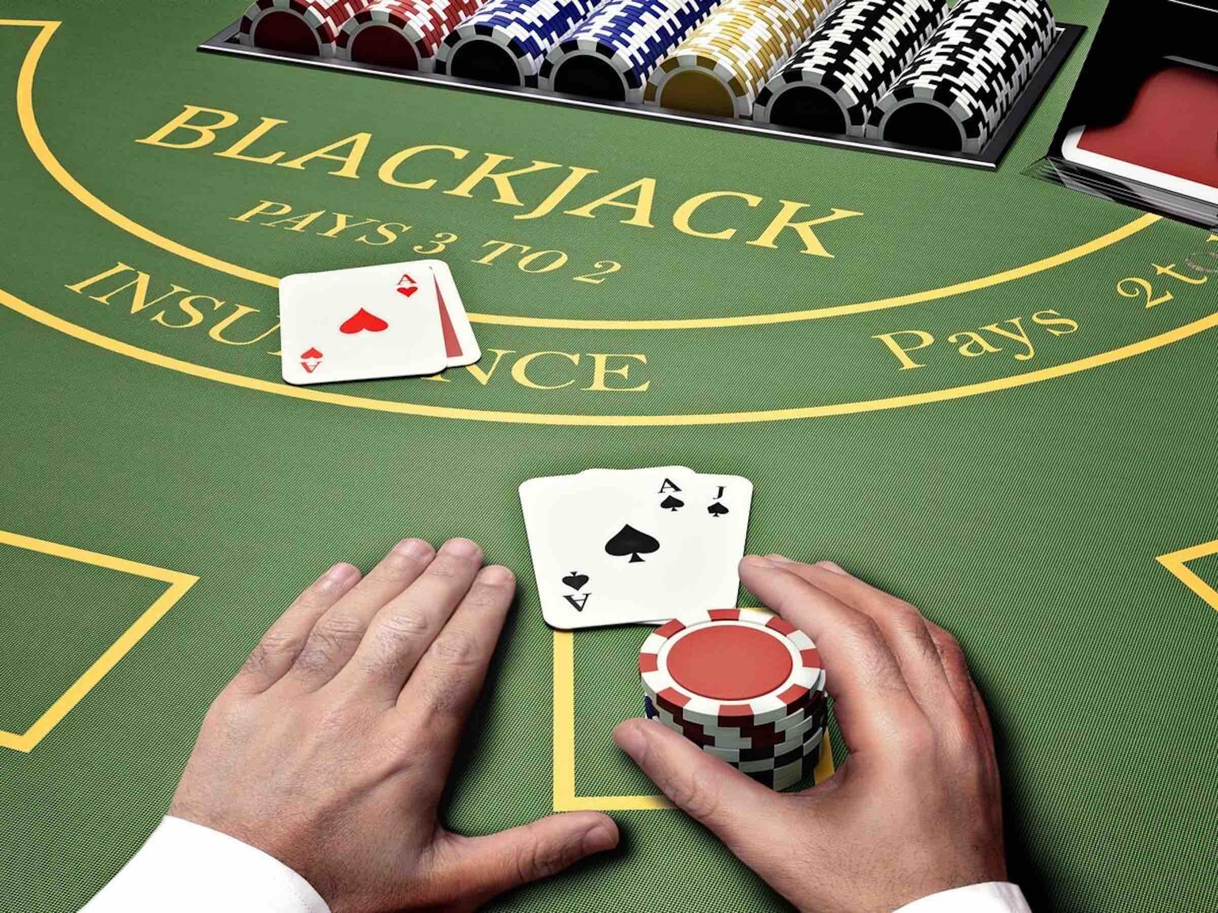 Casino movie 27576