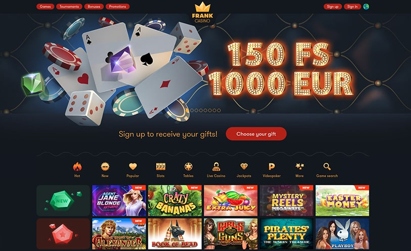 Casino online betsson circus 32132