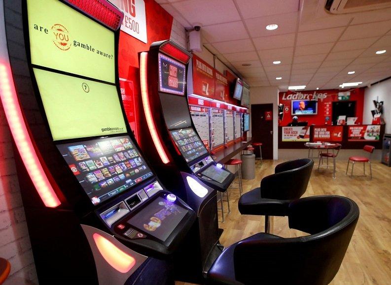 Casino online betsson entrevista 22968