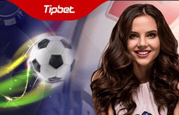 Casino online betsson 20893