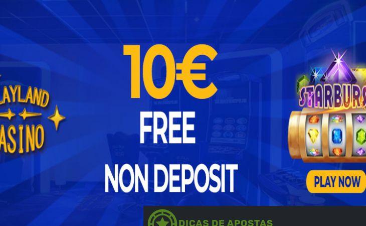 Casino online 57885