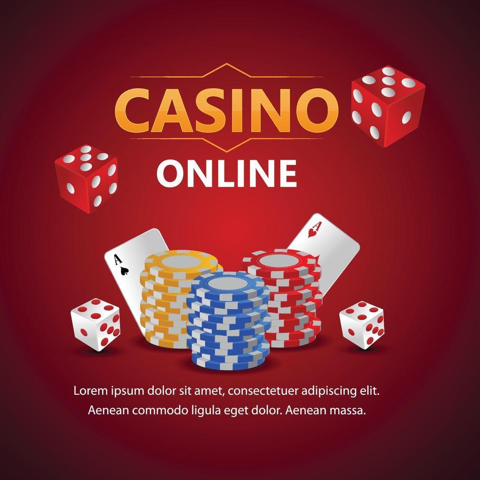 Casino online jogo legal 32221