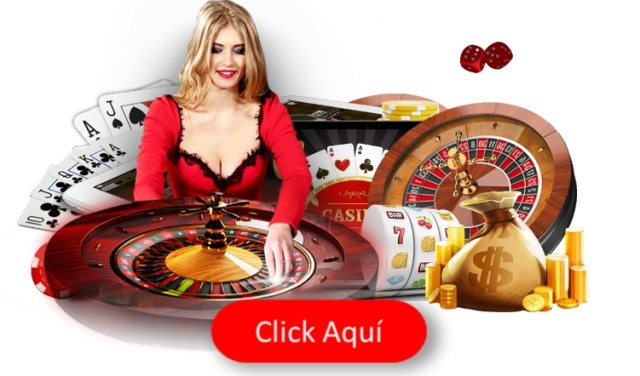 Casino playbonds jogos 20987