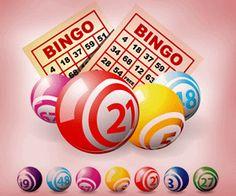 Casino playbonds jogos 23407