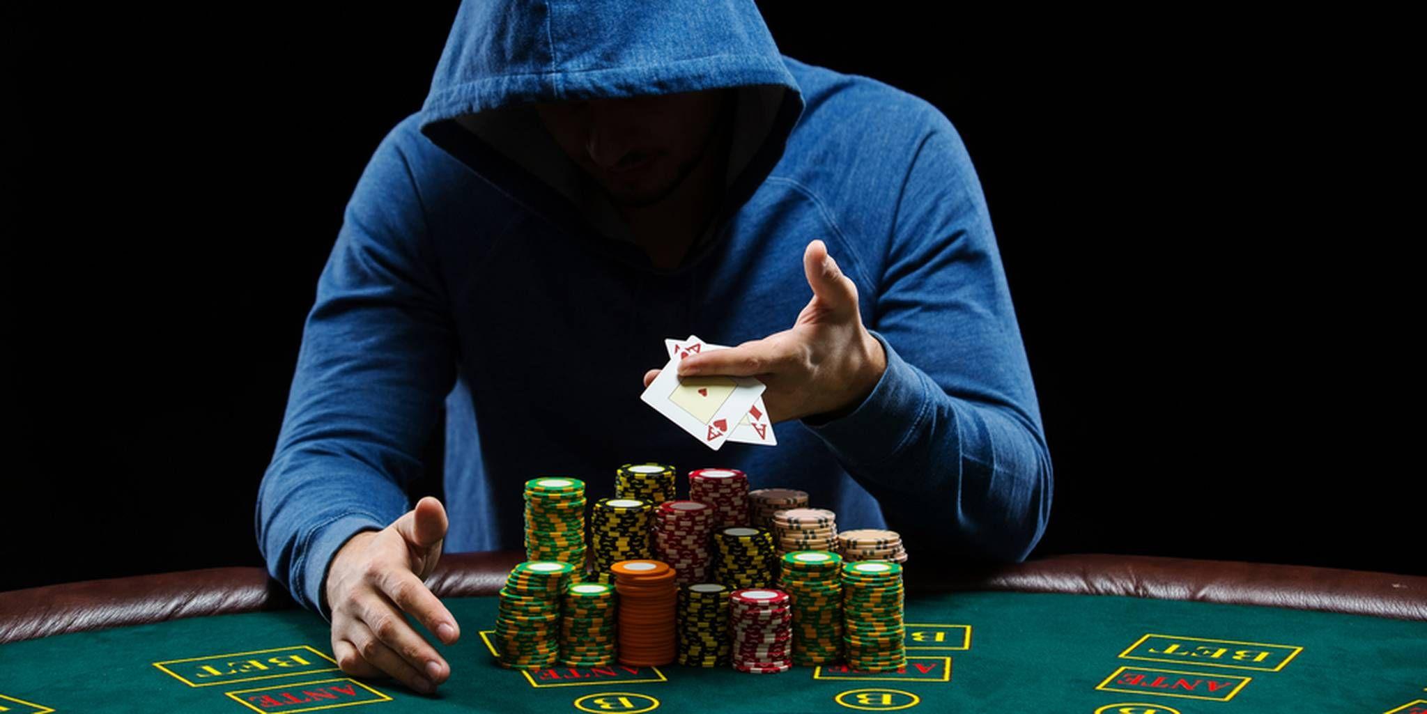 Casino reclamações legal 65542