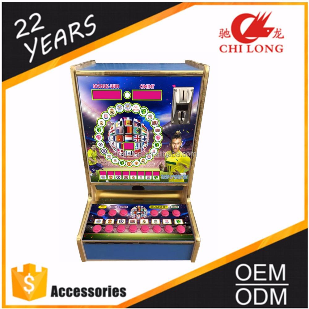 Casino reclamações 43185