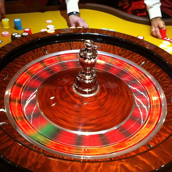 Casino rivera fotos multibanco 43793