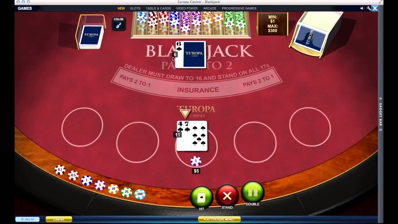 Casino technology como jogar 31359