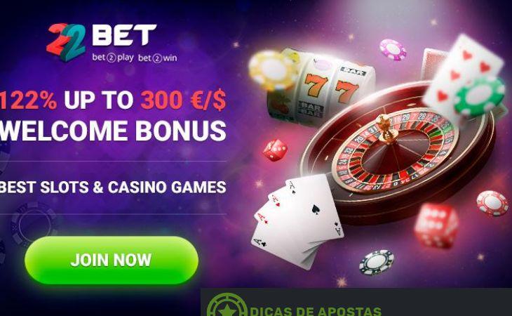 Casino technology melhor 41563