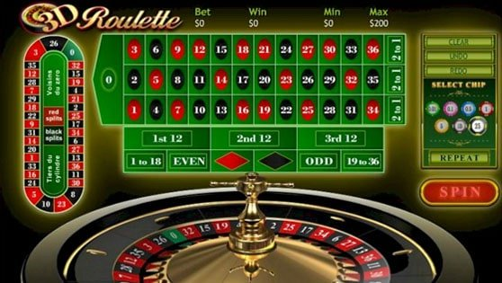 Casino technology segurança 61678