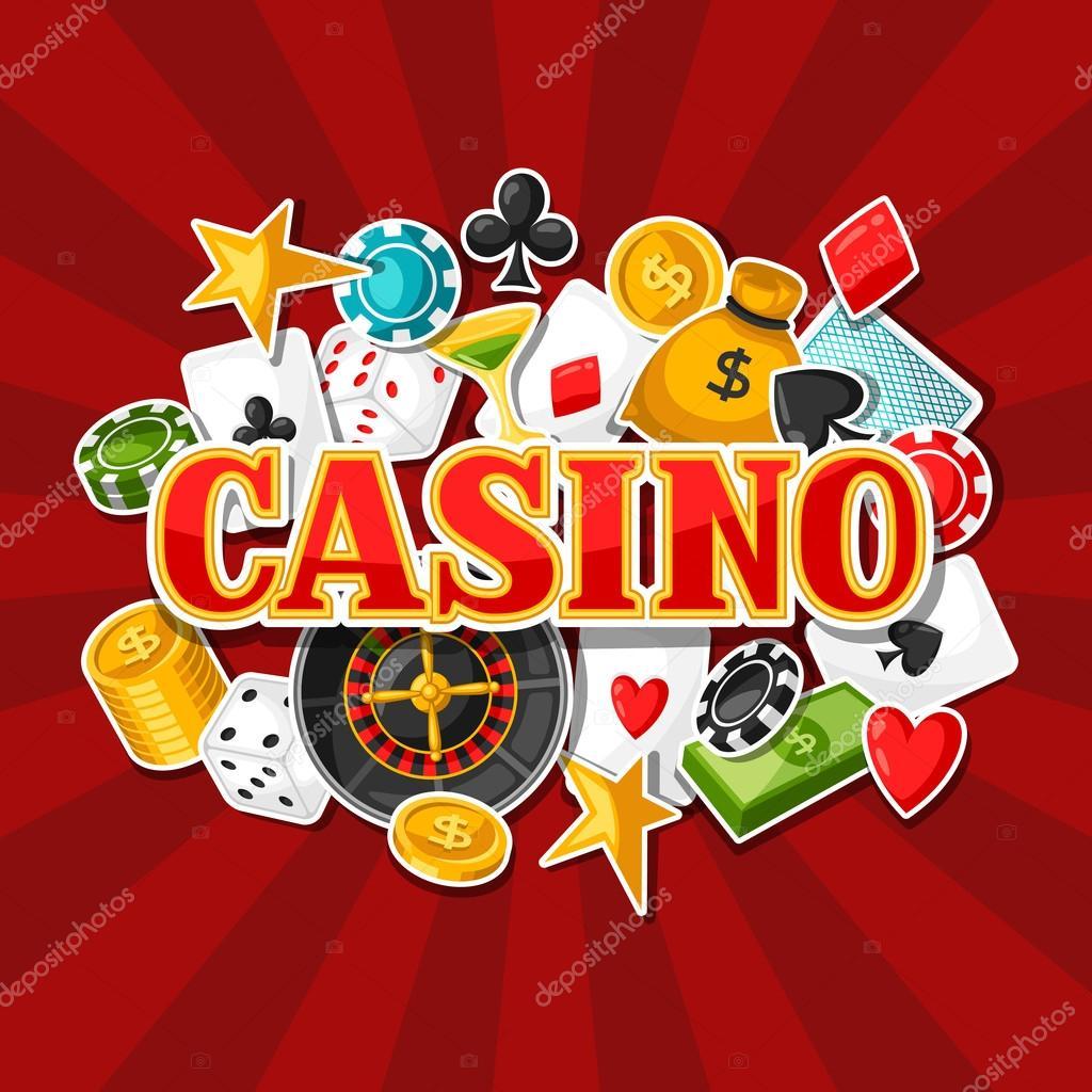 Casinos ainsworth Brasil 66651