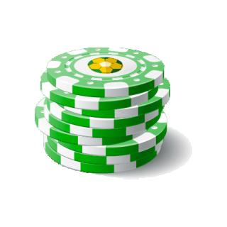Casinos amatic Brasil 30380