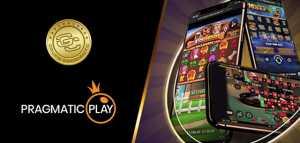 Casinos amatic 52138