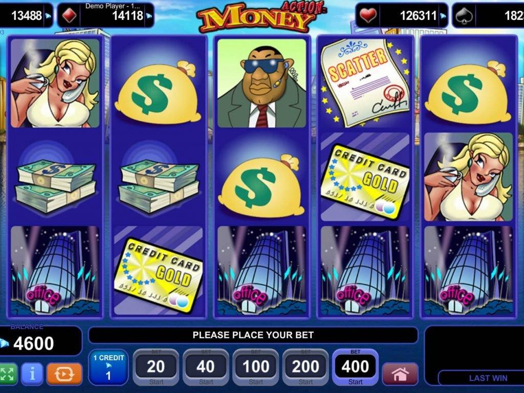 Casinos amatic populares 28735