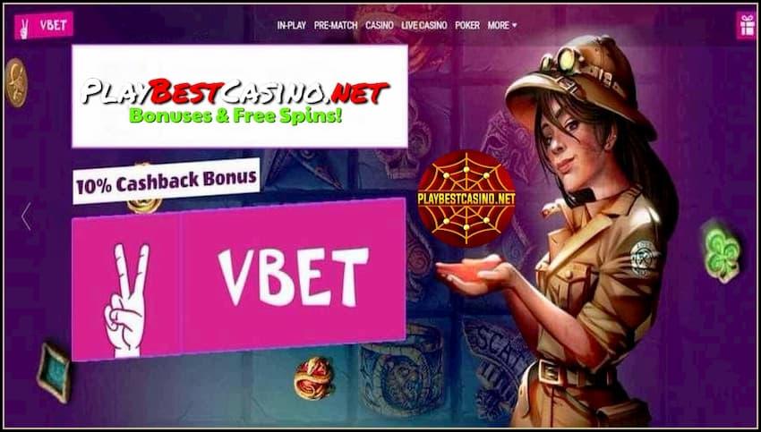 Casinos betconstruct 35568