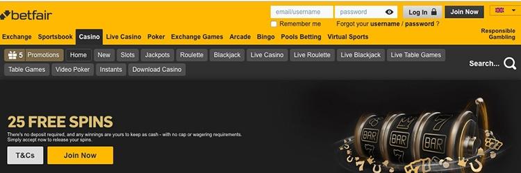 Casinos betconstruct 61902