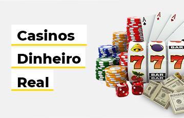 Casinos dinheiro 67281