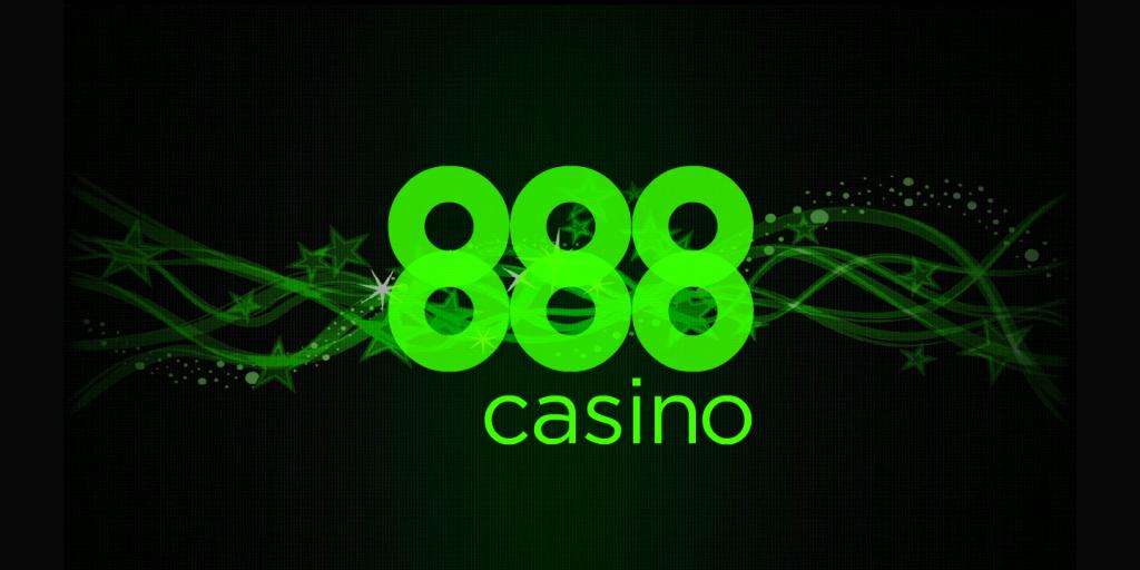Casinos edict boas-vindas betmotion 14263