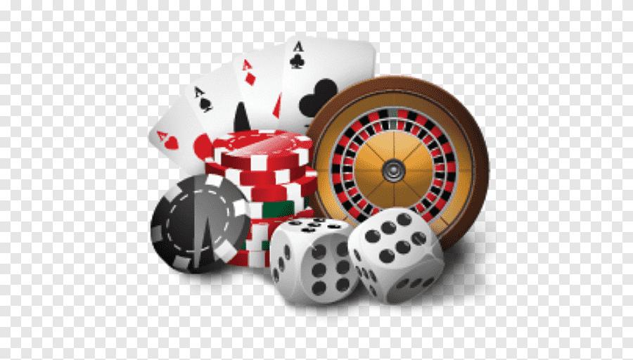 Casinos edict cassino 18454