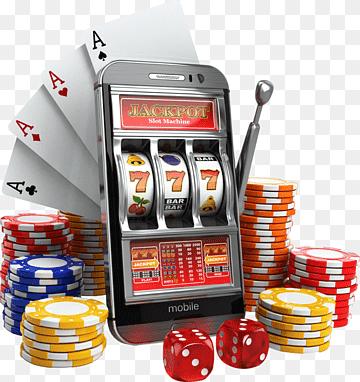 Casinos edict jogar 50647