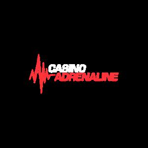 Casinos endorphina 62116