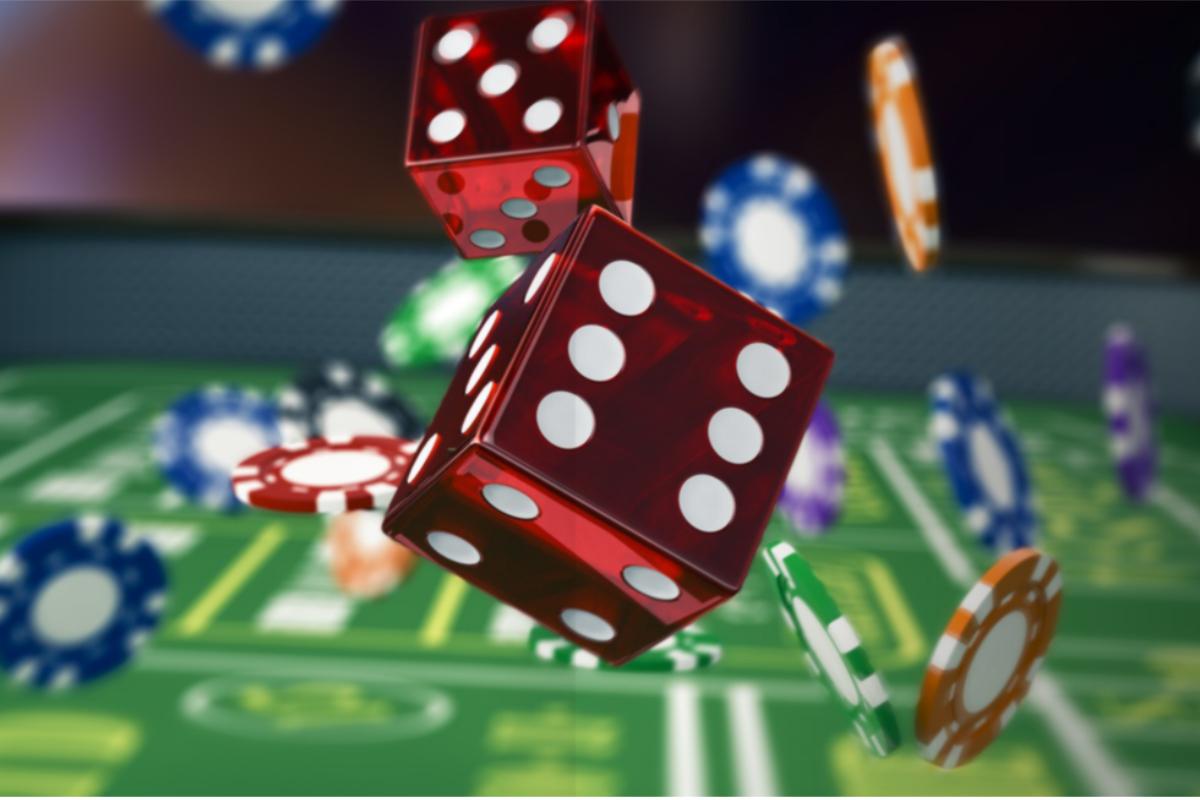 Casinos games warehouse 42141