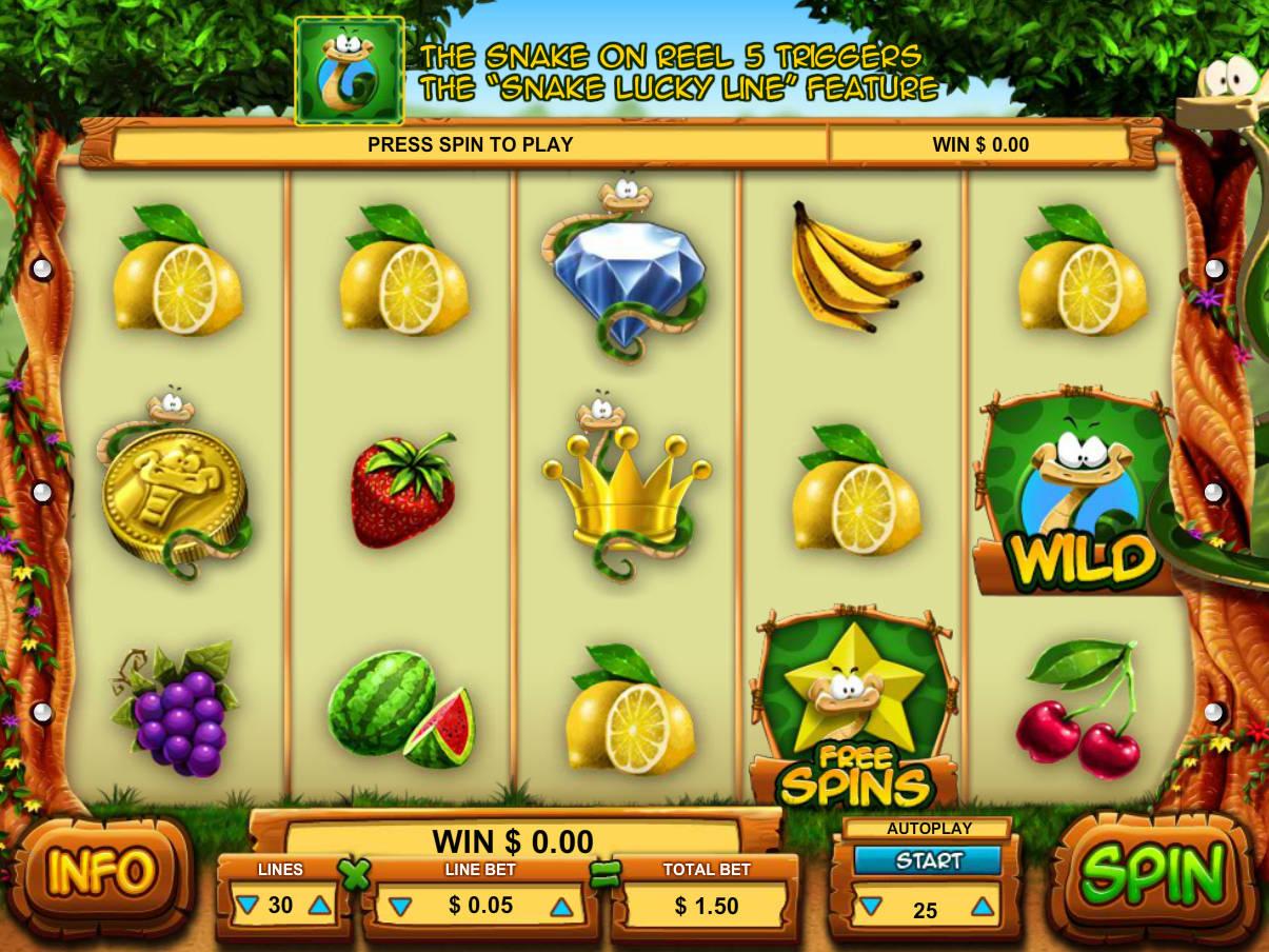Casinos games warehouse slots 41875