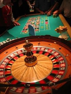 Casinos geco 43338