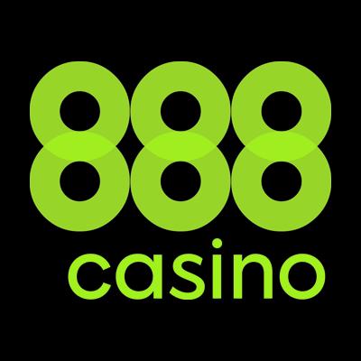 Casinos gts populares 26917