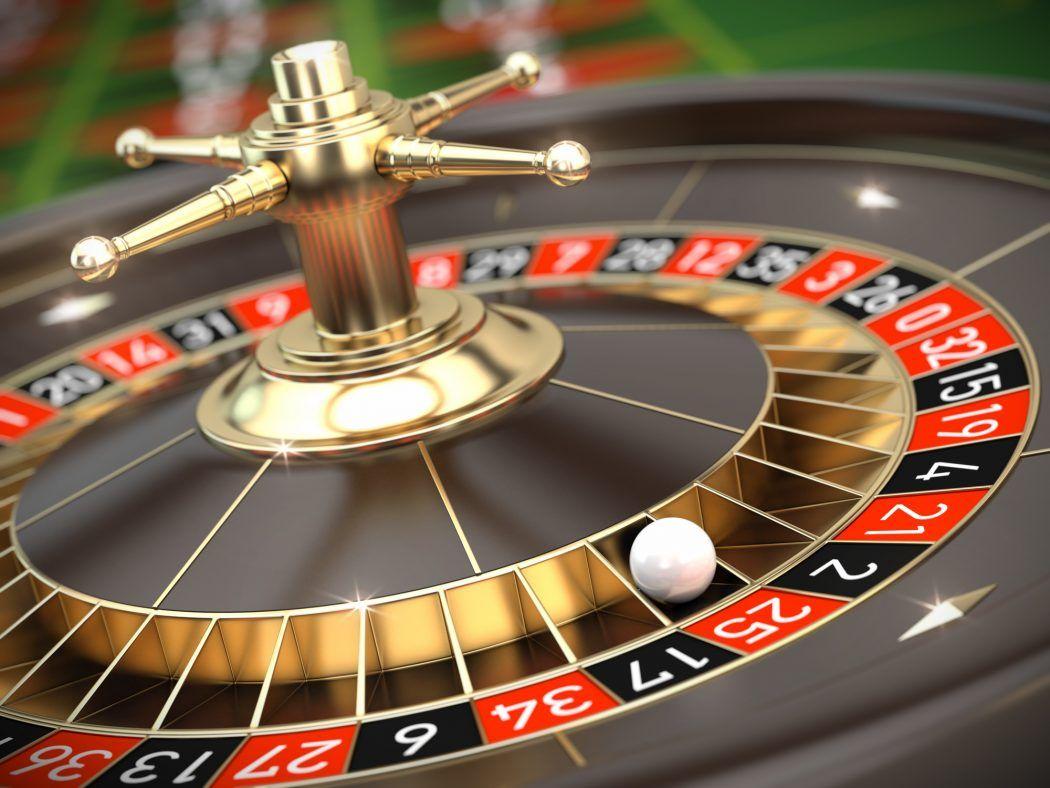 Casinos habanero 49562