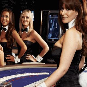 Casinos microgambling 37710