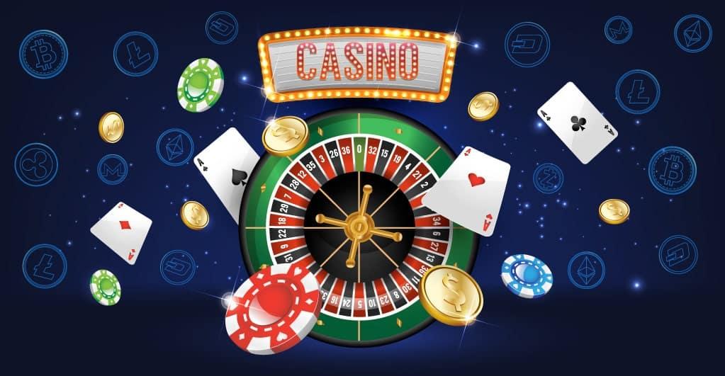 Casinos microgambling 25676