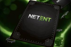 Casinos NetEnt Austrália 46936