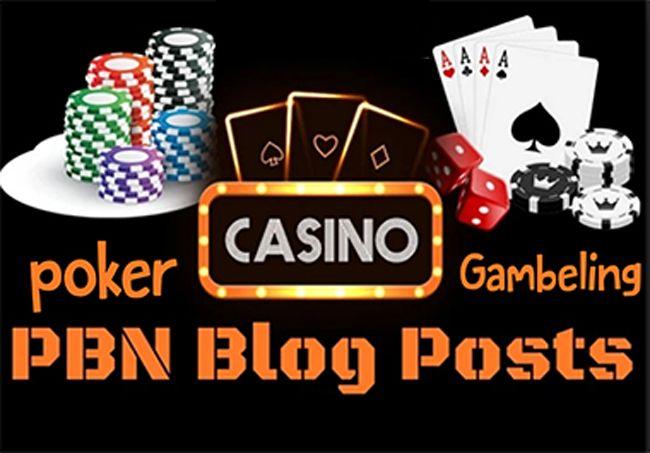 Casinos online cartão 56440