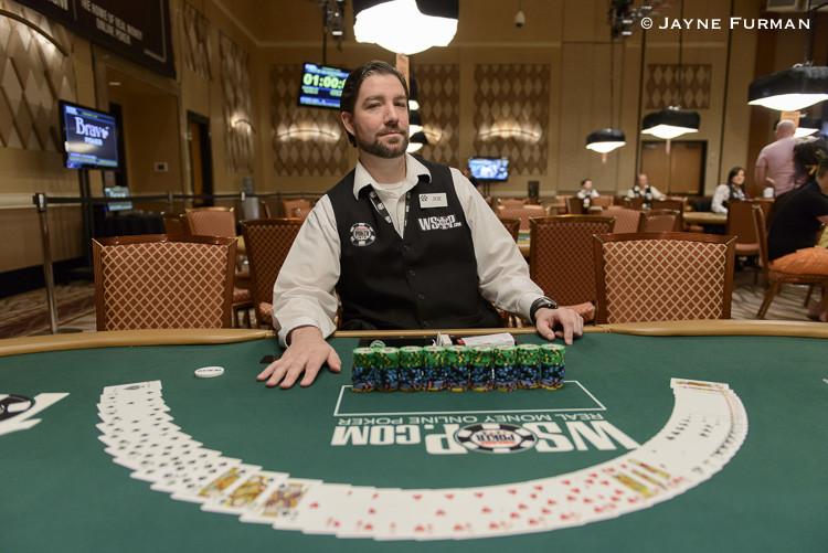Casinos openbet populares assistência 12821