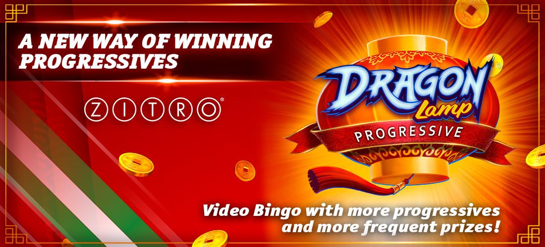 Casinos principal Espanha bingos 38312