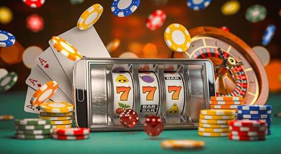 Casinos principal online betonline 31689
