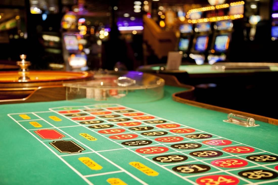 Casinos principal 12506