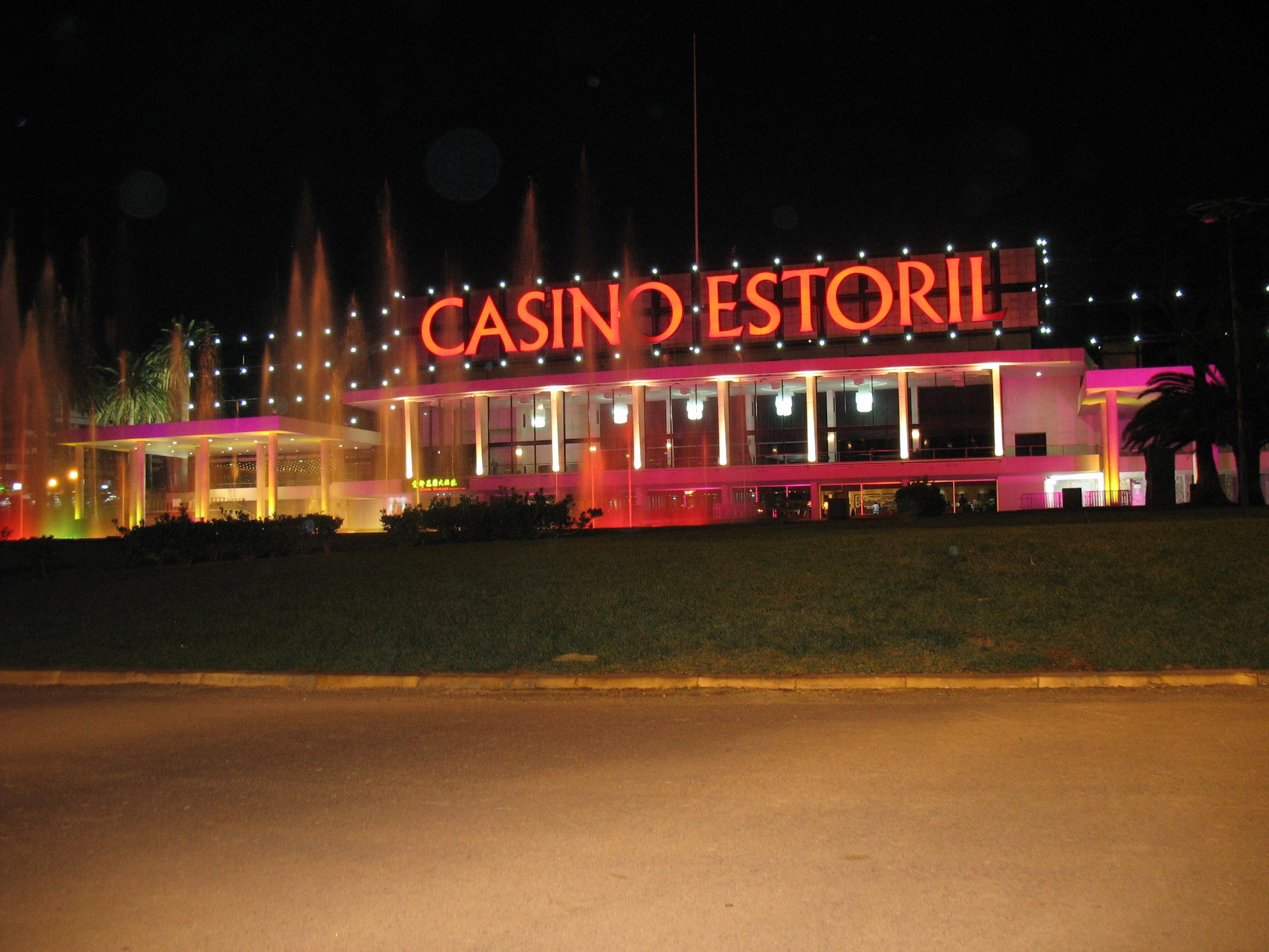 Casinos principal português 26514