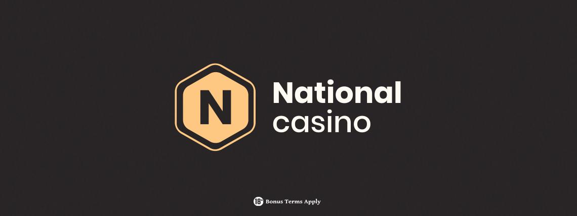 Casinos quickspin Brasil 12673