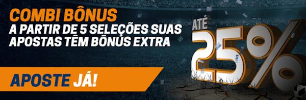 Casinos rival português 32324