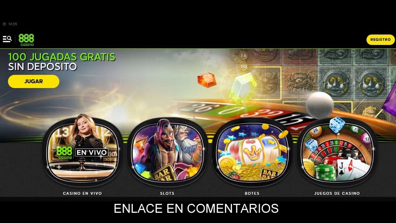 Casinos vivo gaming 65254