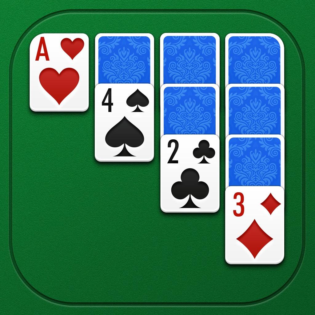 Casinos xplosive pagamentos 45557
