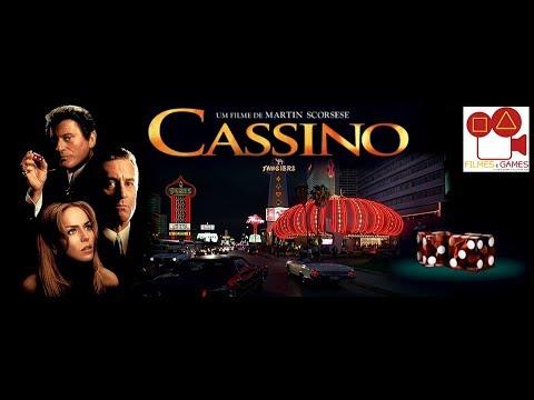Cassino filme 64070