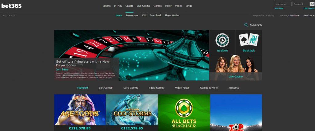 Betclic casino Brasil blueprint 41890