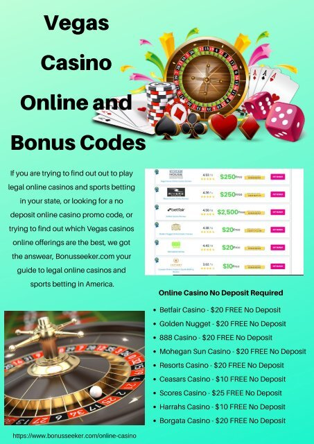 Casinos online 36117