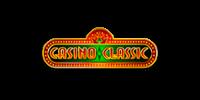 5 eur casino 27051