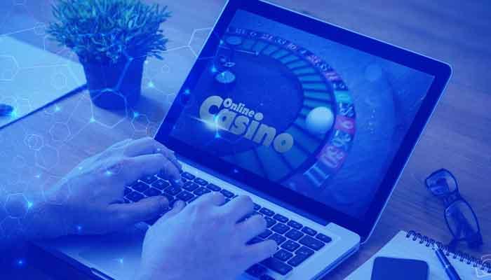 Rapid bingo keno 64495