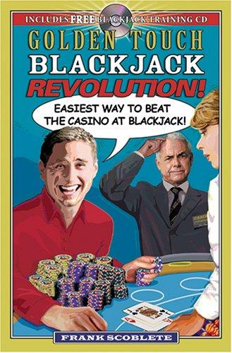 Chip livre claro blackjack 60842
